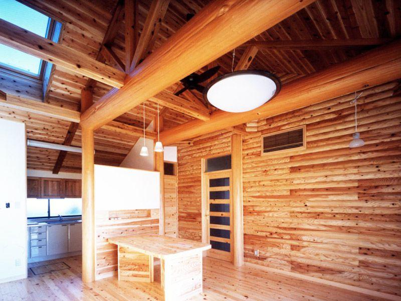 松戸市の新築住宅