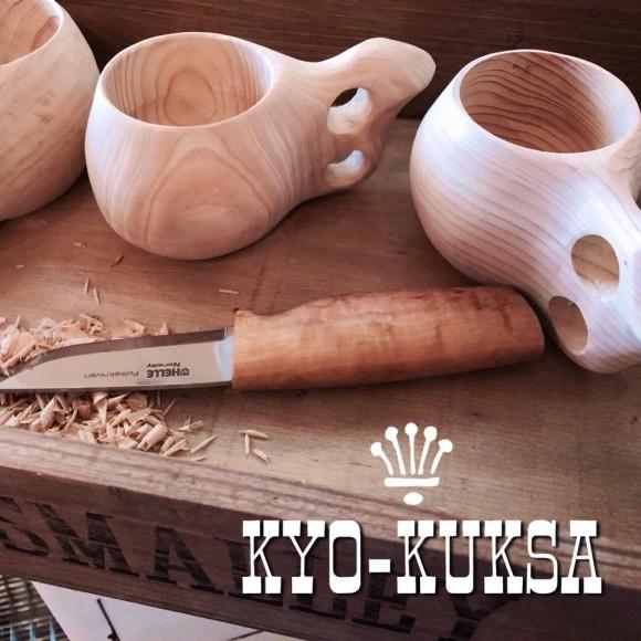 KYO-KUKSA
