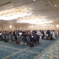 日本青年会議所 建設部会